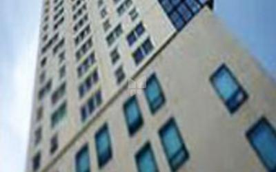 khodiyar-vasan-apartment-in-borivali-east-elevation-photo-sm0