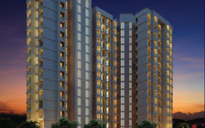 laabh-codename-thane-north-in-bhiwandi-elevation-photo-1ygh
