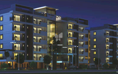 mv-periwinkle-in-hebbal-elevation-photo-1cxl