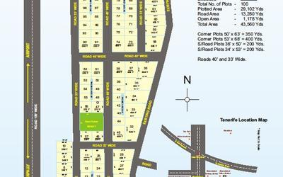 green-earth-tenerfire-in-shamshabad-master-plan-1cgp