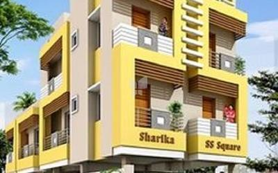 ss-sharika-in-poonamallee-elevation-photo-qmr
