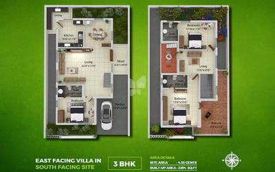 scott-villas-in-saravanampatti-10ar