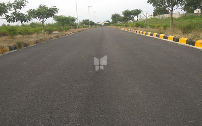 grenn-gachibowli-county-phase-8-in-mokila-elevation-photo-1li3
