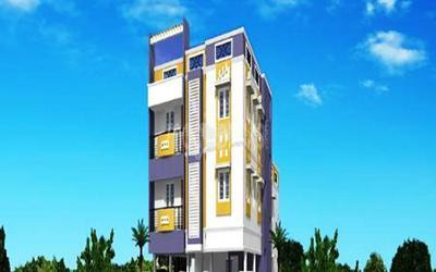 greenwich-lushes-apartments-in-saidapet-elevation-photo-n3k