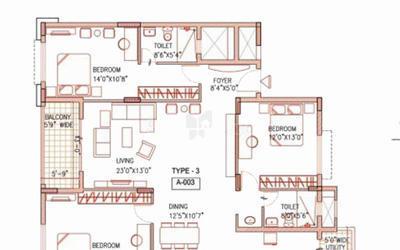 ajmera-arista-in-hrbr-layout-qu8
