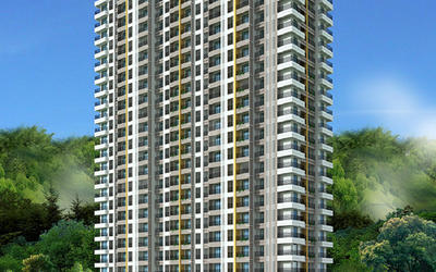 sanghvi-s3-ecocity-orchid-phase-3-in-kashimira-elevation-photo-1yls