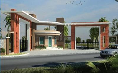 aratt-atlantis-breeze-in-kammasandra-agrahara-elevation-photo-1p5h