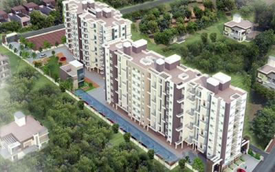 laxmi-satyam-residency-in-dhanori-1xly