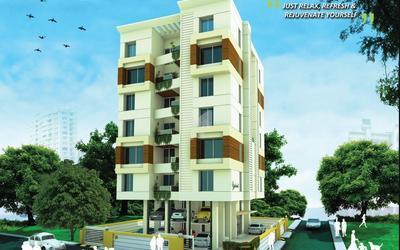shree-ram-yashwant-apartment-in-padmavati-elevation-photo-18a6