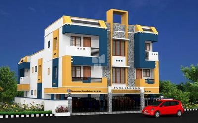 cornerstone-breeze-apartments-in-selaiyur-elevation-photo-s99