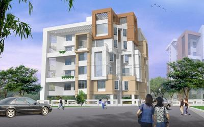 nirman-exotica-in-shivajinagar-elevation-photo-axa.