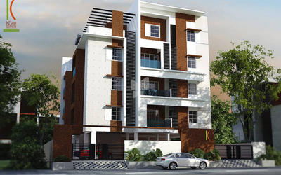 kcee-sowbhagyam-in-kk-nagar-elevation-photo-1maf