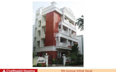 chettinadd-9th-avenue-in-ashok-nagar-elevation-photo-1ocn