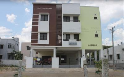 aashirwad-flats-in-urapakkam-elevation-photo-nny