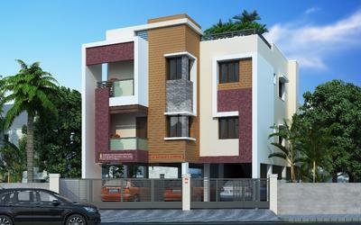 le-royal-sindur-in-poonamallee-elevation-photo-e5v