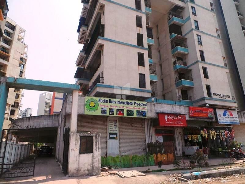Bhoomi Avenue - Elevation Photo