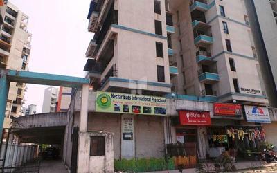 bhoomi-avenue-in-kharghar-elevation-photo-13iq