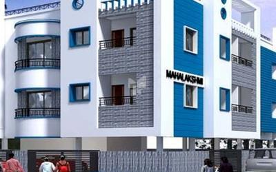 mahalakshmi-duplex-flats-in-manapakkam-elevation-photo-1dpq