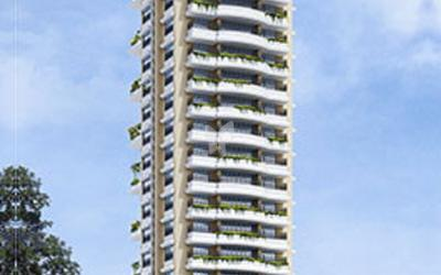 unispace-samruddhi-chs-in-dadar-east-elevation-photo-rwd