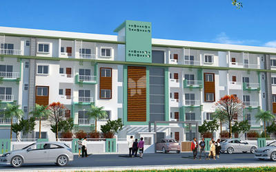 navya-nisarga-in-ramamurthy-nagar-elevation-photo-h3z