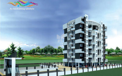 pavilion-residency-phase-ii-in-balewadi-elevation-photo-1itm