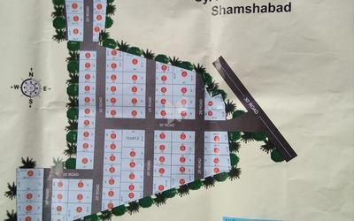 shiva-sai-colony-in-shamshabad-elevation-photo-1jiq