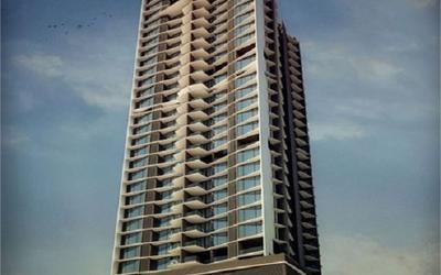 suraj-palette-in-dadar-elevation-photo-sv4
