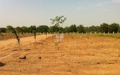 rmk-k-k-farms-in-moinabad-elevation-photo-1gaz