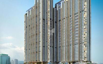 dheeraj-oneness-in-borivali-west-elevation-photo-f4n.