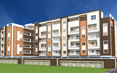 ds-max-suncrest-in-kanakapura-road-elevation-photo-iei
