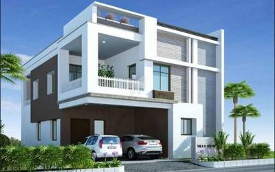 incor-divino-villas-in-tellapur-elevation-photo-1jzg
