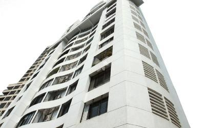 suraj-gloriosa-apartments-in-dadar-west-elevation-photo-1dcg
