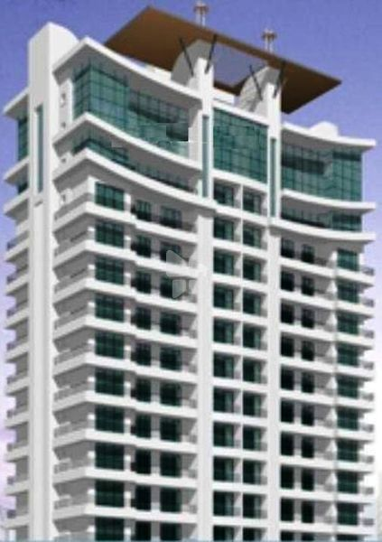 Kabra Unnat Nagar 24 - Elevation Photo