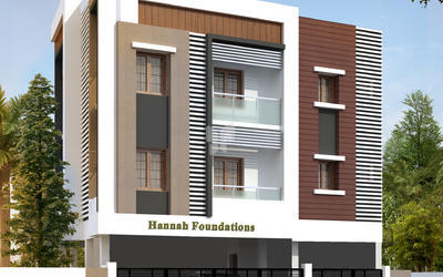 hannah-flats-in-iyyapanthangal-elevation-photo-215y
