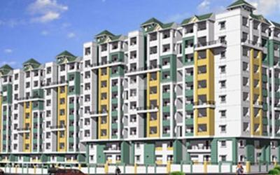 manjeera-heights-in-lb-nagar-elevation-photo-1xci