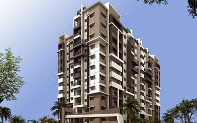 hilife-magnifique-in-varthur-elevation-photo-dt2