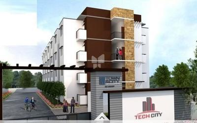 tech-city-in-saravanampatti-elevation-photo-q34