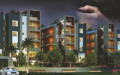 malibu-rising-city-in-whitefield-road-elevation-photo-18xx