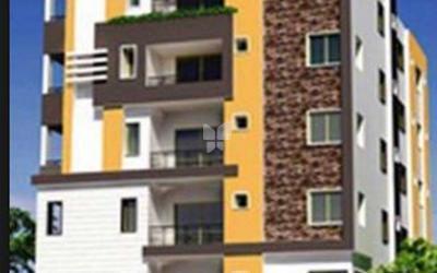 jalaja-vamsee-residency-in-lakdikapool-elevation-photo-1fvs