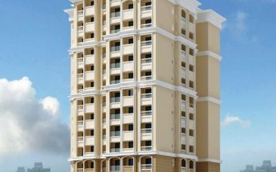 mauli-sai-classics-in-malad-east-elevation-photo-kxw