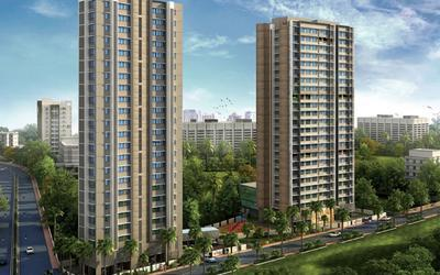 parinee-adney-in-borivali-west-elevation-photo-gys