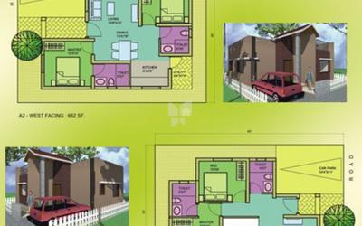 tekton-nri-delonix-city-villas-in-hoskote-elevation-photo-tb2