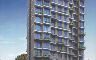 gitanjali-shivalik-heights-in-roadpali-elevation-photo-1rkj