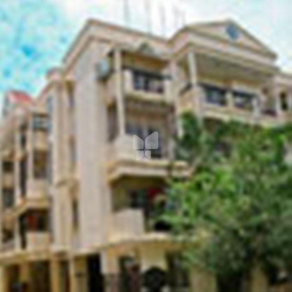Adarsh Court - Elevation Photo