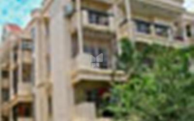 adarsh-court-in-jayanagar-7th-block-elevation-photo-pv9