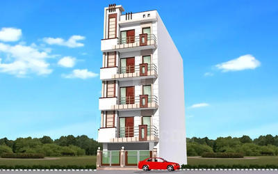 gupta-builder-floor-c-89-b-in-palam-elevation-photo-1id0