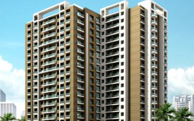 shreenathji-odina-in-chembur-colony-elevation-photo-jyu