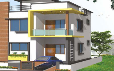 srinivasa-lake-view-villas-in-bachupally-elevation-photo-d8t