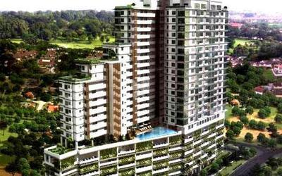 imperial-residency-elevation-photo-mak