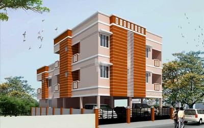 sabarrisa-brindavanam-in-chromepet-elevation-photo-p09